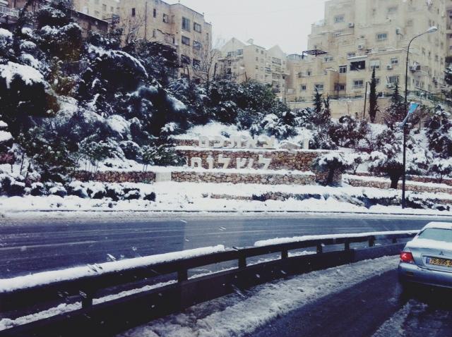 photo 1(5)