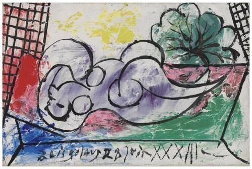 picasso-pablo-1881-1973-spain-femme-endormie-2694928