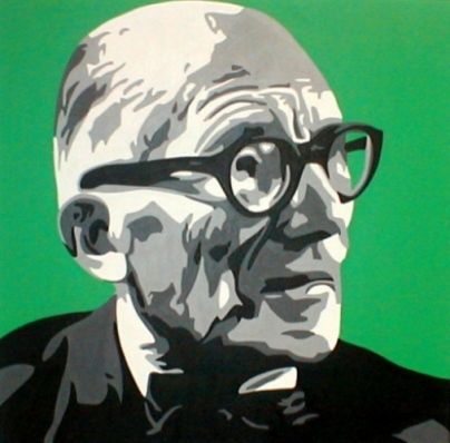 portraits-le-corbusier