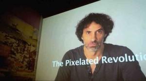 rabih-mroue-the-pixelated-revolution-fot-z-kupisz-biennale-wro-2013-2013-06-04-800x444