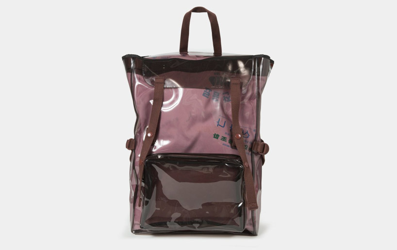 raf-simons-eastpack-backpacks-ss18-1 FAD magazine