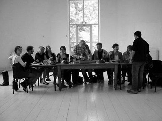 raul-ortega-ayala-last-supper-2003
