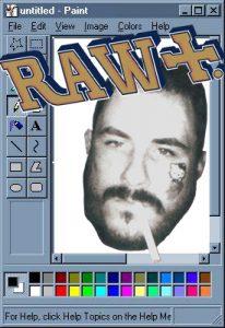 raw_flyer