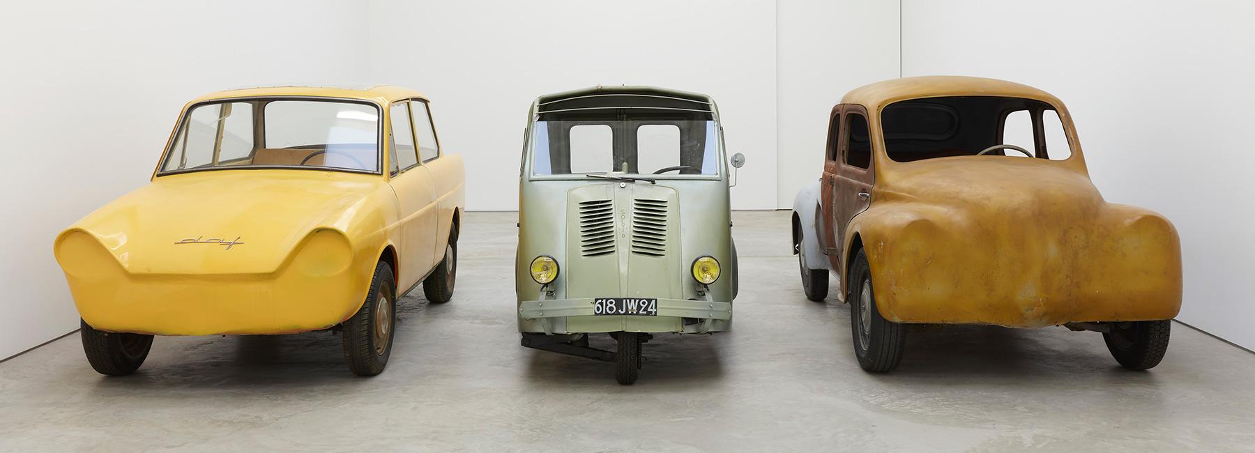 robert-grosvenor-karma-cars- FAD magazine