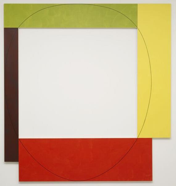 robert_mangold_parasol_unit_four_color_frame_painting__5_1984