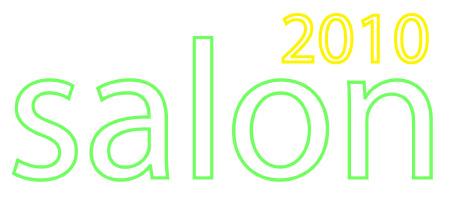 salon10_logo