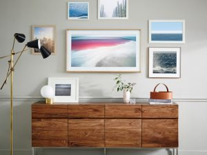 samsung-tvy-yves-behar-design-technology-television-products_