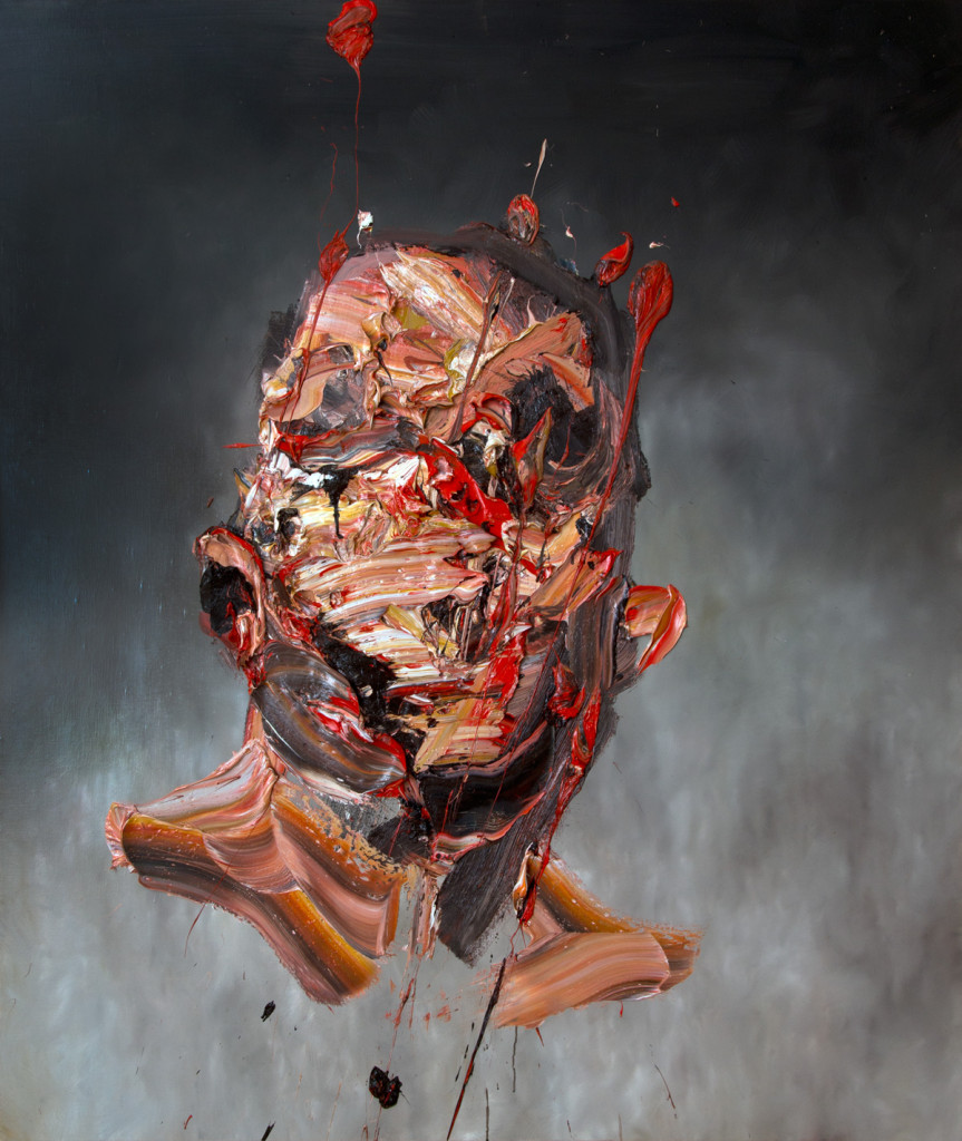 Copyright Antony Micallef