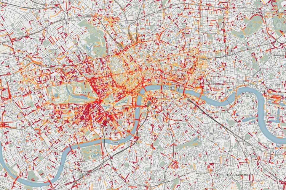smelly_maps_london_emissions_segments-965x644