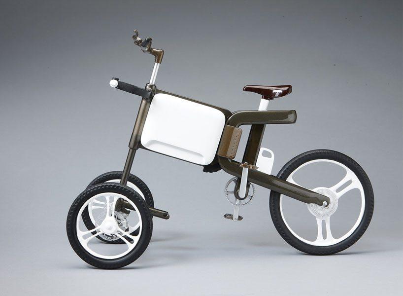 solectrike-future-mobility-concept- FAD magazine