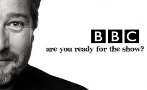 starck-on-bbc