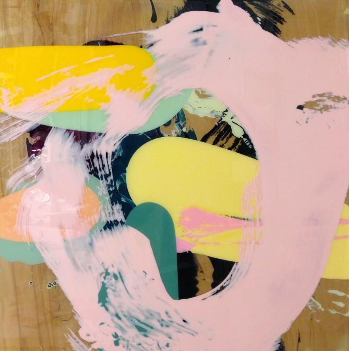 stratum-jounreys-pink-circle--720x724 loukas m