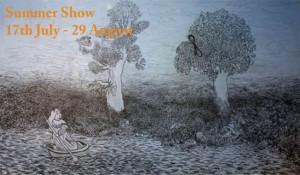 summer-show-maddox
