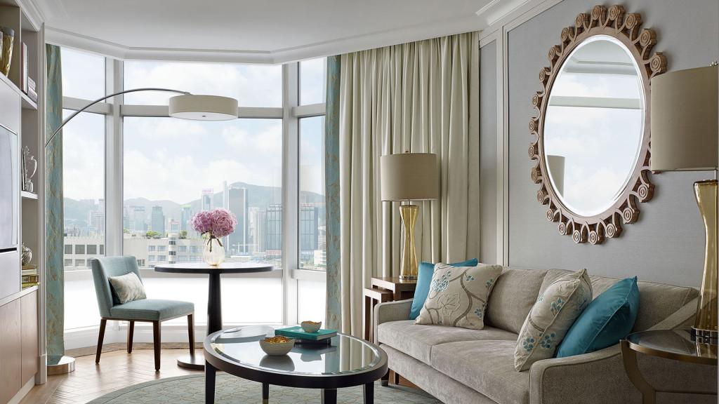 tlhkg-rooms-langhamsuite-livingroom-1680-945-large