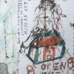 (c) Susan Cianciolo. Courtesy of the artist, Stuart Shave/Modern Art, London and Bridget Donahue, NYC FAD Magazine