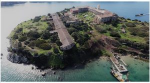 Hauser & Wirth to Open an Arts Centre on Menorca