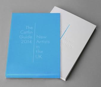 Catlin Guide 2014