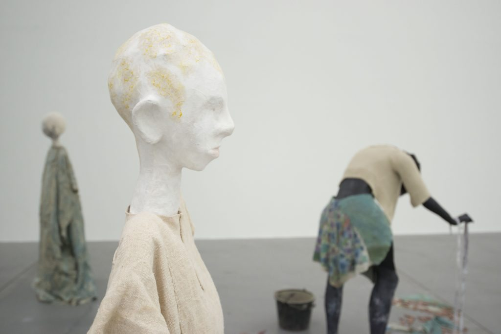 Maria Lassnig Prize