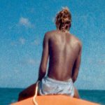 Steve McQueen Ashes 2002-2015 Video still © Steve McQueen. Courtesy the artist, Thomas Dane Gallery and Marian Goodman Gallery FAD MAGAZINE