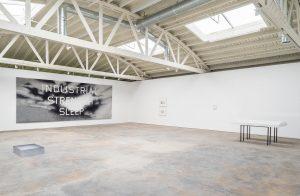 Ibid gallery opens new gallery in Los Angeles