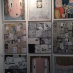 Markus Vater at Union Gallery 1 A FAD Magazine