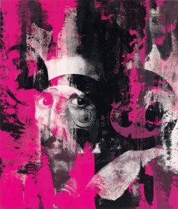 virgil-abloh-takashi-murakami-gagosian-gallery-work-in-progress-teaser-FAD Magazine