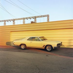 Image: William Eggleston, Untitled, c. 1977 (detail)
