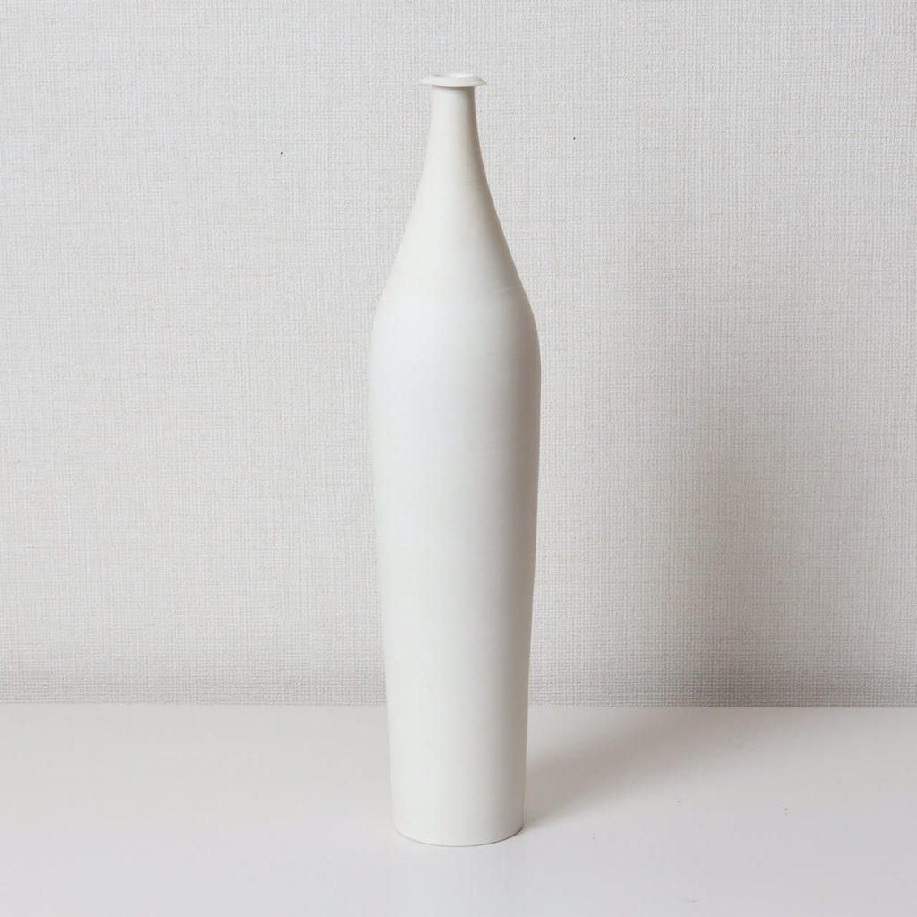 Japanese ceramicist Taizo Kuroda