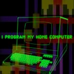 Watch a new edit of It's More Fun to Compute / Home Computer from Kraftwork on Sprüth Magers