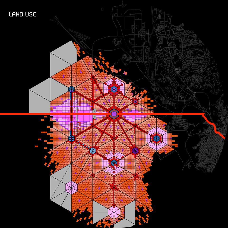 London Design Biennale 2016 Mexico