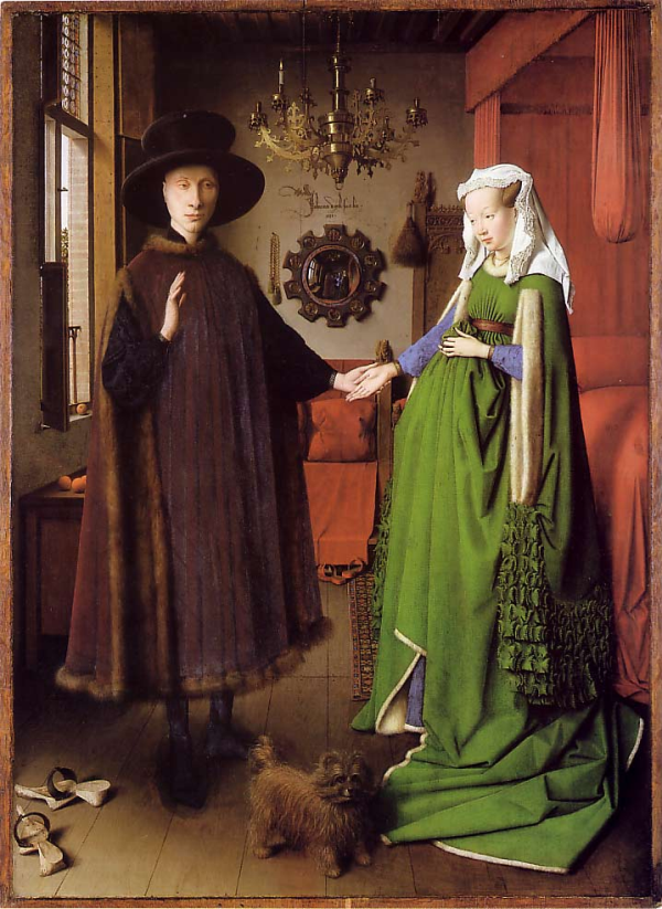 van_eyck_arnolfini_large-resized-600