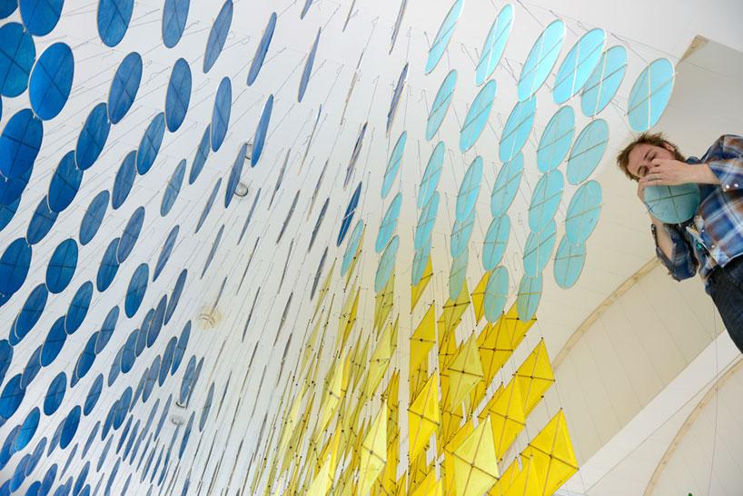 venice-art-biennale-jacob-hashimoto-gas-giant-designboom-08