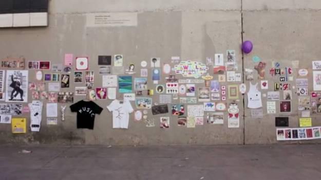 wallpeople-barcelona