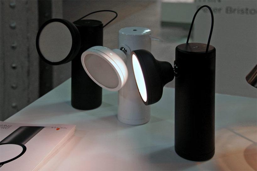 wanted-design-new-york-designboom04