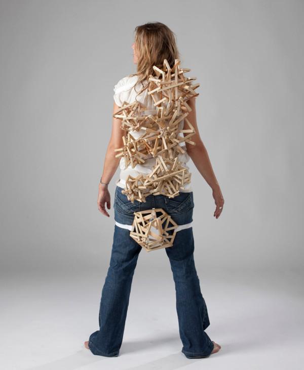 wearable-sculptures-2-600x732