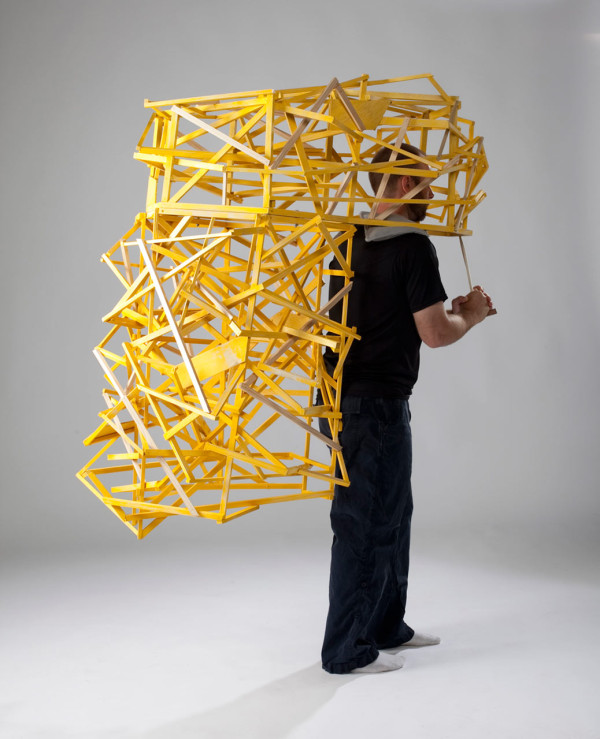 wearable-sculptures-3-600x739