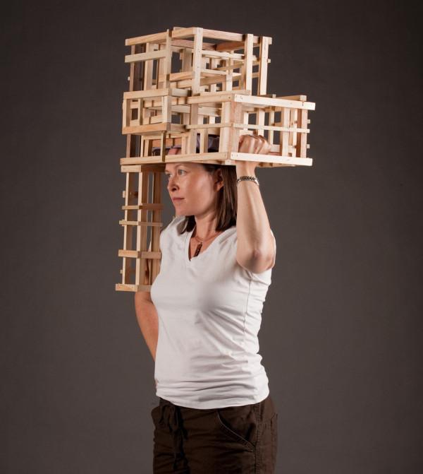 wearable-sculptures-4-600x671