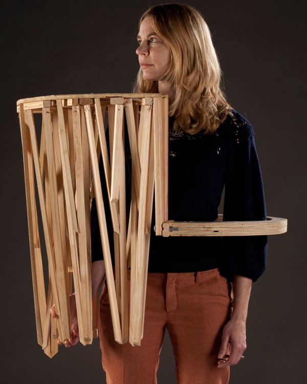 wearable-sculptures-5-600x750