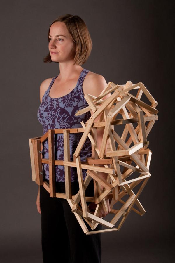 wearable-sculptures-6-600x900