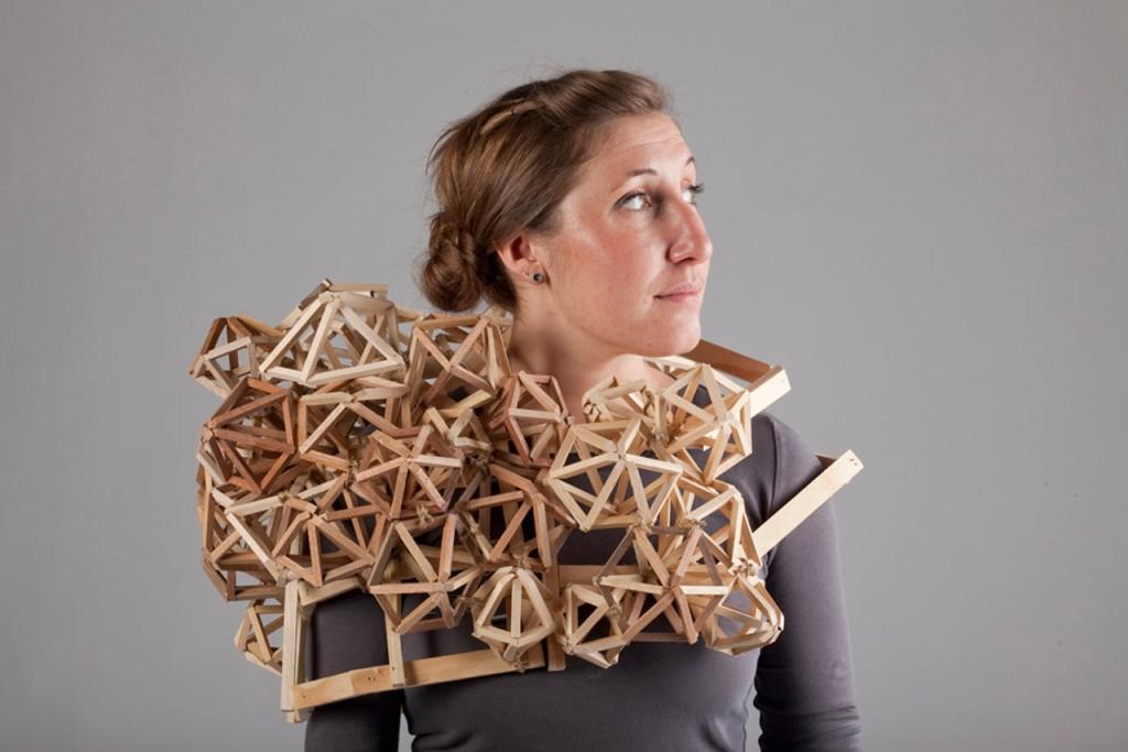 wearable-sculptures-7