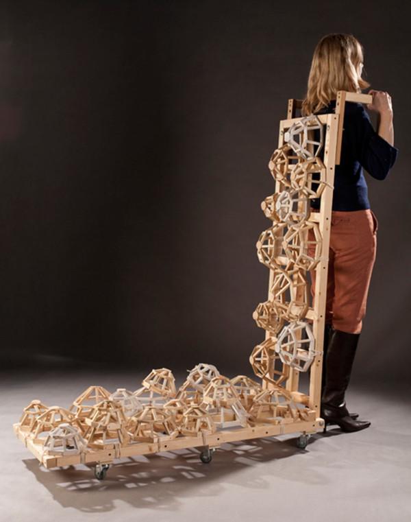 wearable-sculptures-8-600x761
