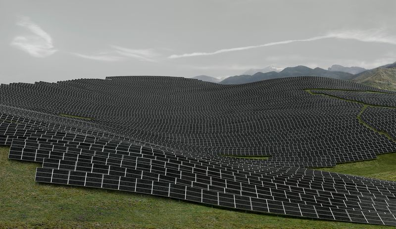 Win Gursky Tickets