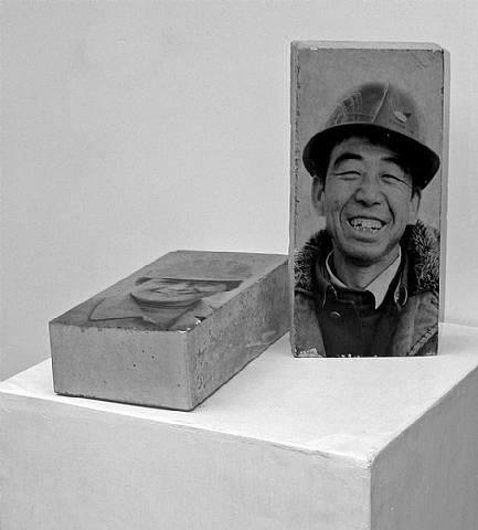 wenfang-the-golden-brick