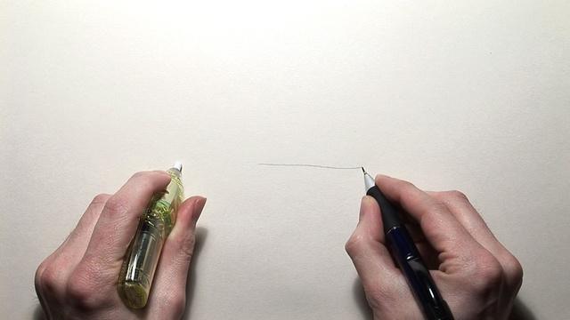 wh0029-1-pencil-line-eraser-2008-lg