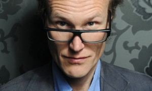 Barbican appoints Will Gompertz as new Director of Arts and Learning
