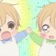 Gakuen Babysitters, anime adaptation REVIEW