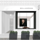 Dellasposa announces its new permanent art gallery opening in London this month