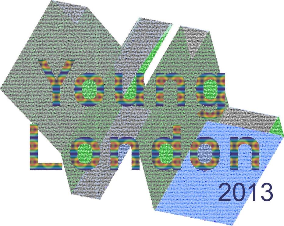 yl-2013-logo-web_main_image