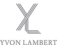 yvon lambert logo2 YVON LAMBERT Paris Art Projects present an exhibition in support of the fight against AIDS  5th and 6th September